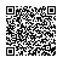 QR link for Food and Agriculture Organization of the United Nations Fao
