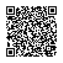 QR link for Domestic Terrorism Prevention Efforts in Selected Federal Courts and Mass Transit Systems