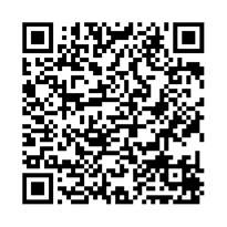 QR link for The Business Mans Desk Book