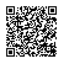 QR link for Gestalt Awareness Process in Organizational Assessment