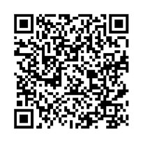 QR link for Dancing in the Elementary Schools