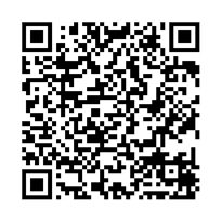QR link for Final Memorials of Henry Wadsworth Longfellow