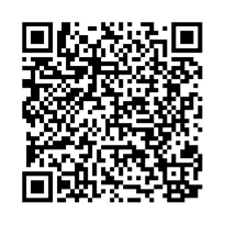 QR link for Critical Essays on a Few Subjects : Connected with the History and Present Condition of Speculative Philosophy