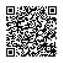 QR link for Choice Receipts : A Compilation