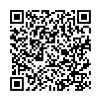 QR link for The Adequacy of Montana's Regulatory Framework for Water Quality Control