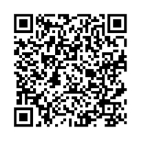 QR link for Aboriginal Remains in Verde Valley, Arizona