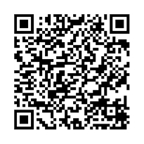 QR link for All the Year Round : Vol. 16