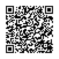 QR link for All the Year Round : Vol. 7