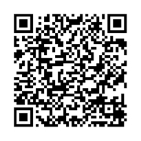 QR link for Abridged Chronology of Events Related to Federal Legislation for Oceanography, 1956-65