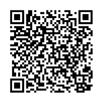 QR link for The Sketch-Book of Geoffrey Crayon, Gent.