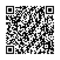 QR link for Astoria : Or, Anecdotes of an Enterprise Beyond the Rocky Mountains