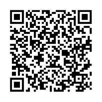 QR link for Mohamet and His Successors