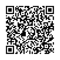 QR link for The Noble Koran (Quran) : The Believer