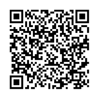 QR link for The Circus Boys on the Mississippi, Or Afloat with the Big Show on the Big River