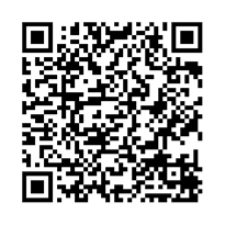 QR link for The Noble Koran (Quran) : The Table Spread