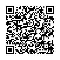 QR link for The King Maker