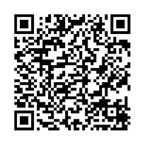 QR link for Rats, Bats and Vats