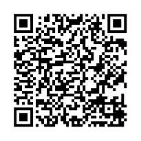 QR link for Beyond World's End