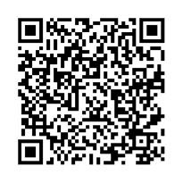 QR link for The Legend of Sleepy Hollow