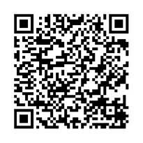 QR link for The Picture of Dorian Gray, July 1890