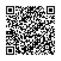 QR link for Small Business Investment Companies