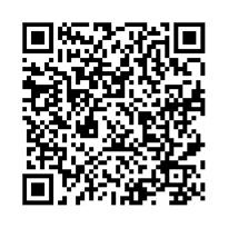 QR link for Ofac Civil Penalties Enforcement Information for February 04, 2005