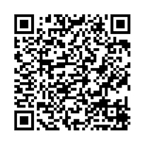 QR link for Subcommittee on Management, Integration, And Oversight