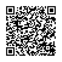 QR link for The Brothers Karamazov