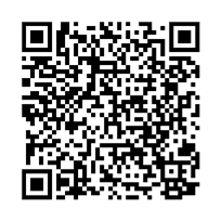 QR link for The Village Blacksmith