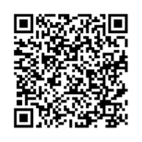 QR link for The Business Plan for the Home-Based Business