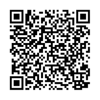 QR link for Sanitation and Hygiene Promotion