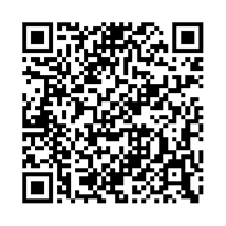 QR link for The Two Eids and Their Significance