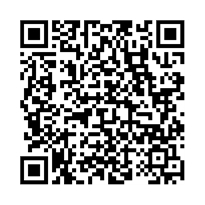 QR link for 50 More Questions Every Airman Can Answer