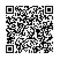 QR link for Morocco