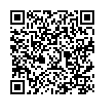 QR link for The Hollow of the Three Hills