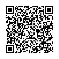 QR link for Mr. Higginbotham's Castrophe
