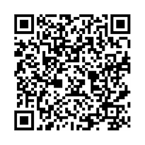 QR link for Old Esther Dudley