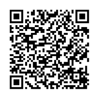 QR link for The Laws of Spiritual Development