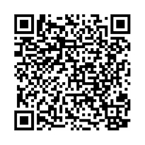 QR link for About Love