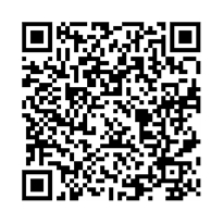 QR link for On Basic Principles of Yoga