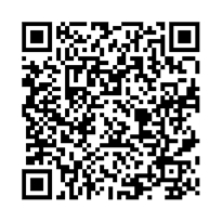 QR link for Paris 1776-1785