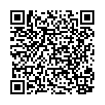 QR link for The Legend of Sleepy Hollow : Found Among the Papers of the Late Diedrich Knickerbocker