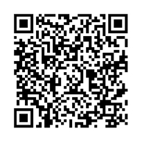 QR link for The Last Days of Pompeii