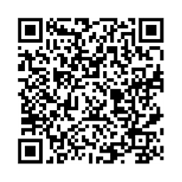 QR link for The Mutability of Literature a Colloquy in Westminster Abbey