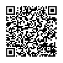 QR link for Rural Funerals
