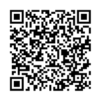 QR link for Stratford-On-Avon