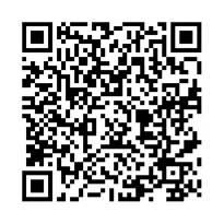 QR link for Westminster Abbey