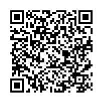 QR link for On Prophesying Dreams