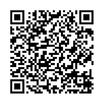 QR link for The Autobiography of Benjamin Franklin