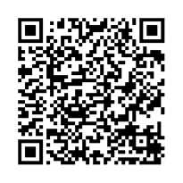 QR link for Boston and London